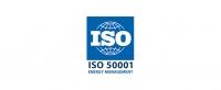 NEXTEP est certifié ISO 50001