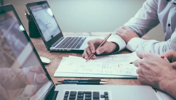 5 raisons d'utiliser un logiciel de gestion des énergies